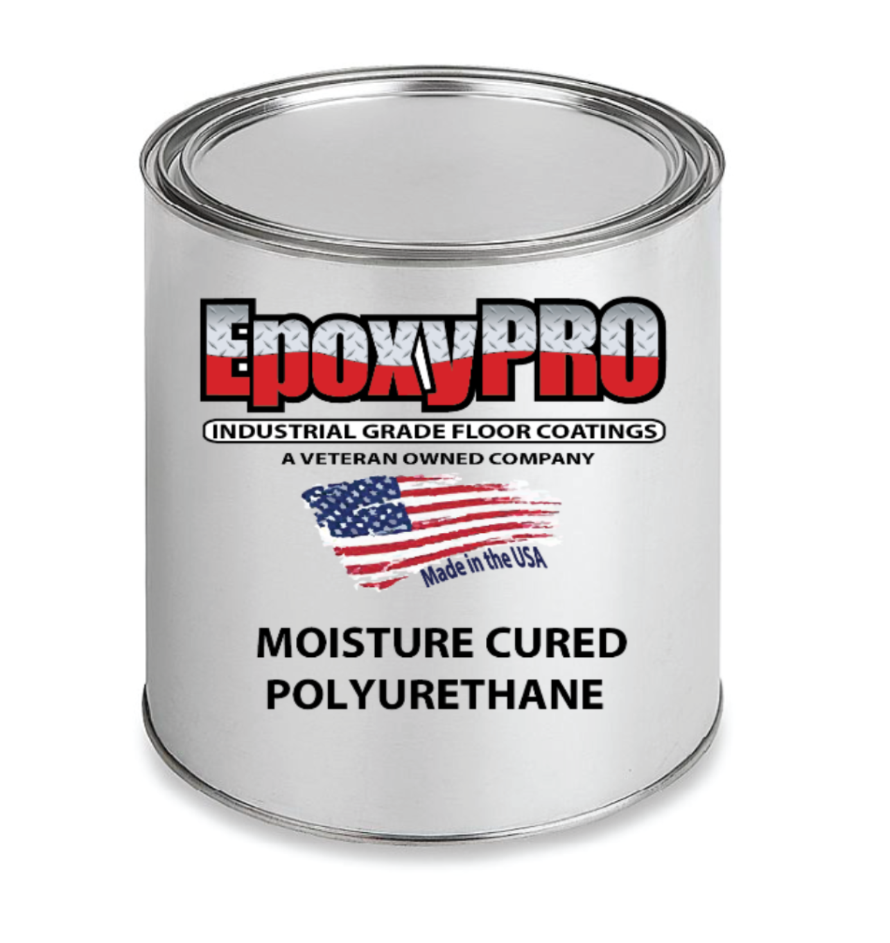 What is the best Polyurethane for epoxy floor