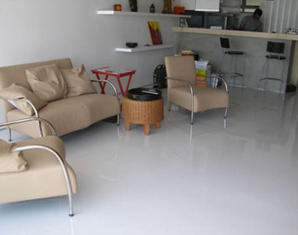 2 Part Epoxy Paint Buy Best Floor System 2020 Epoxypro