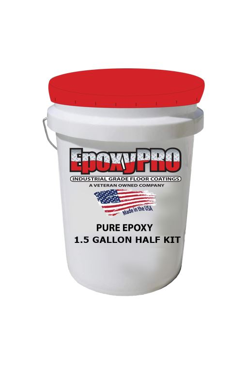 What is the difference water based epoxy vs solvent based epoxy?